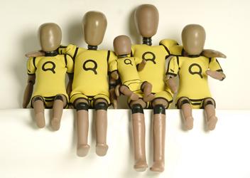 Q-family